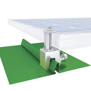 a2nw-standing-seam-solar-clamp