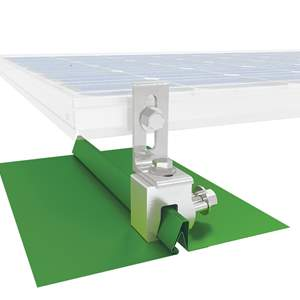 a2nw-standing-seam-solar-l-foot-bracket