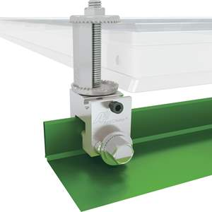 a2-standing-seam-solar-clamp